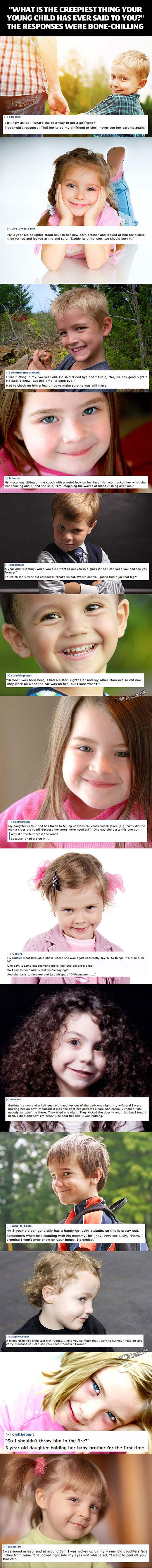 The-creepiest-things-kids-say-to-their-parents