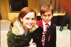 This is why Emma Watson is awesome