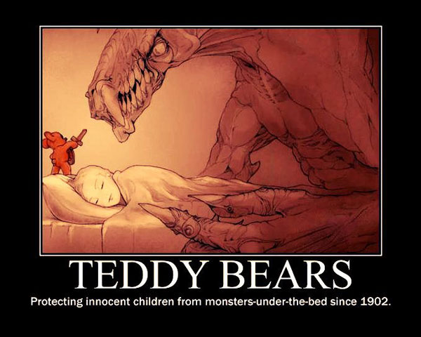 http://thumbpress.com/wp-content/uploads/2013/05/This-is-why-I-love-Teddy-Bears.jpg