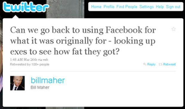Twitter Quotes ThumbPress 12