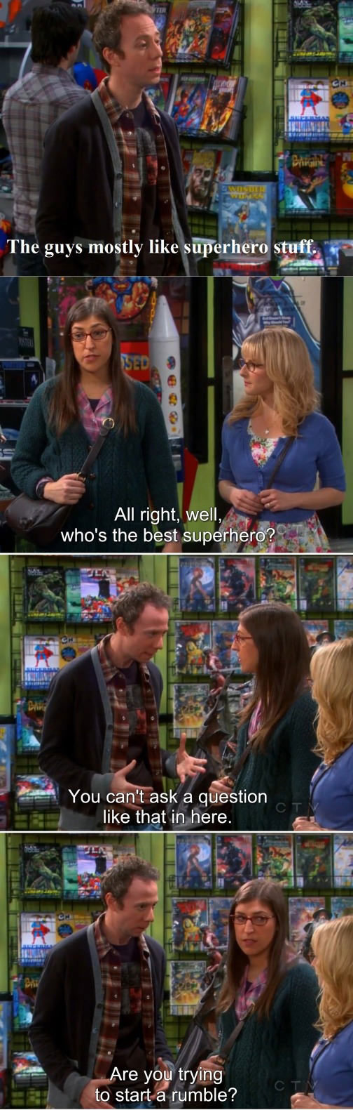 Wisdom-from-Big-Bang-Theory