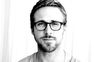 ryan-gosling-wont-eat-his-cereal