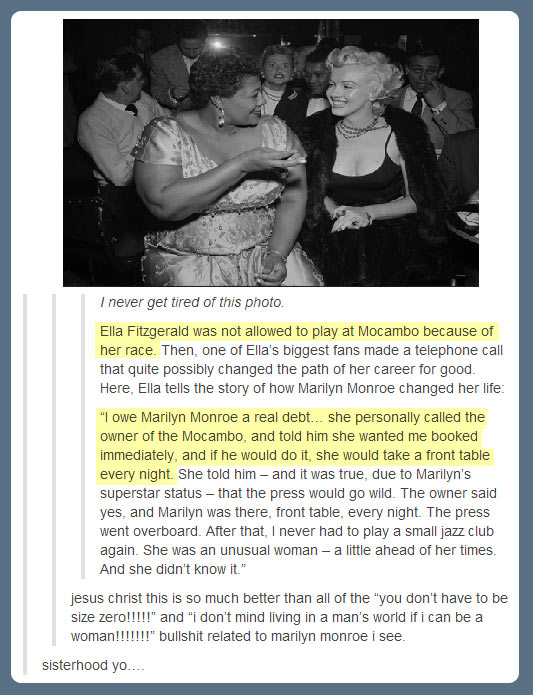 cool-Marilyn-Monroe-Fitzgerald-story