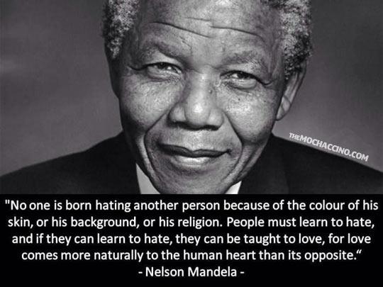 cool-Nelson-Mandela-born-hating-learn