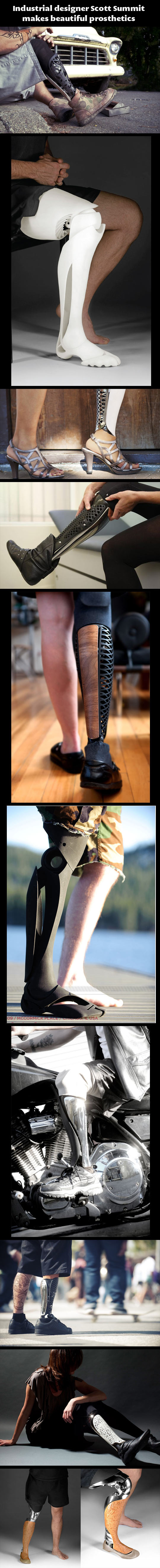 cool-Scott-Summit-industrial-designer-prosthetics