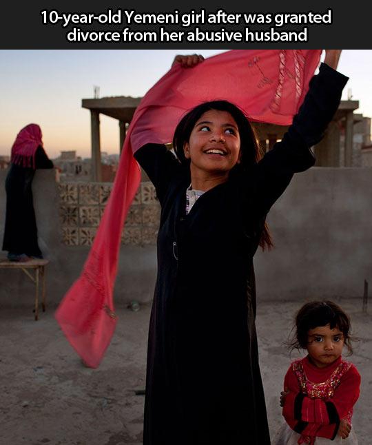 cool-Yemeni-girl-divorce