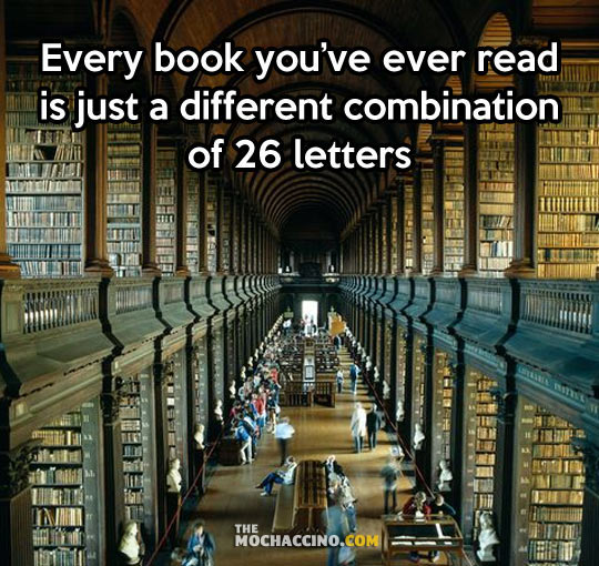 cool-book-fact-letters