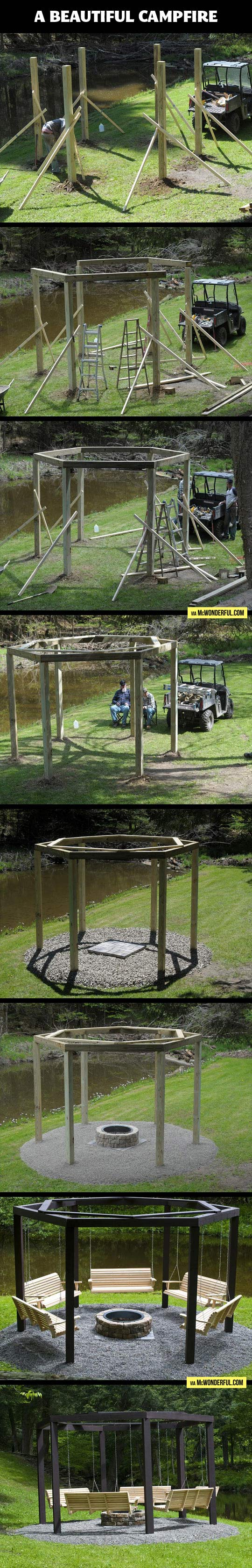 cool-campfire-swings-fire-river