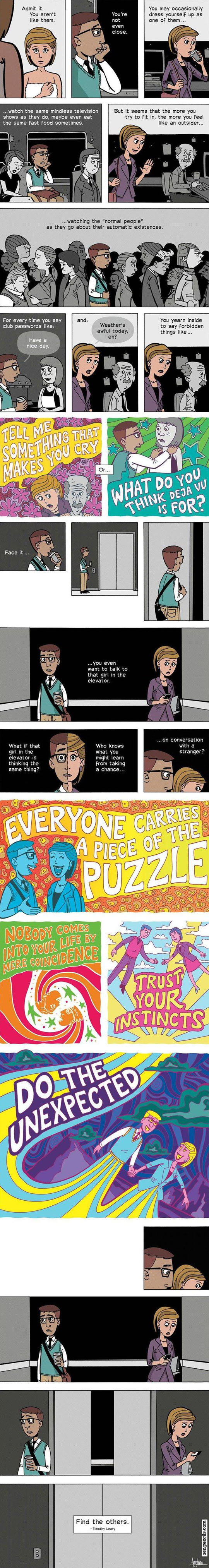 cool-cartoon-different-people-imagine