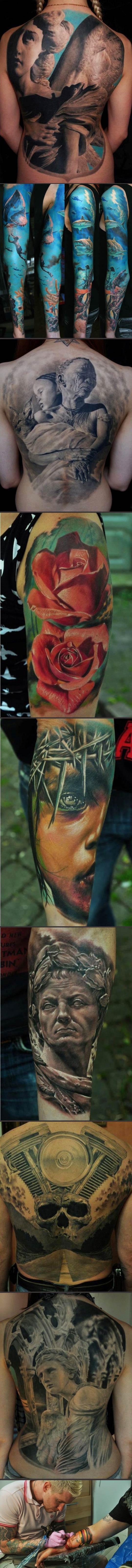 cool-compilation-tattoo-design