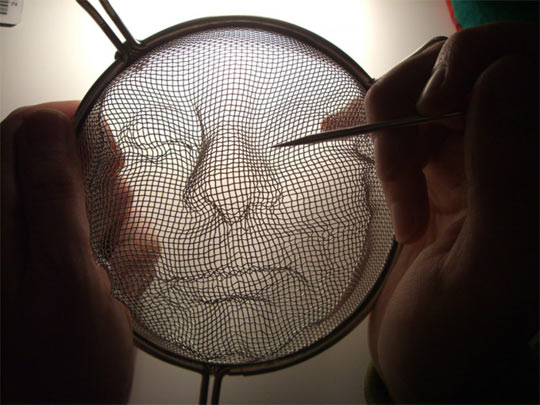 cool-cooking-utensils-carving-face