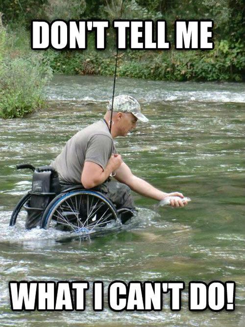 cool-fisherman-wheelchair-river