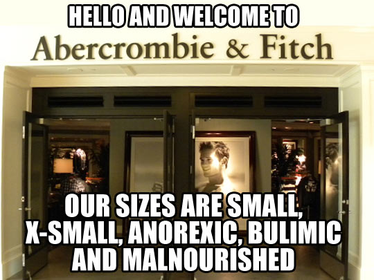 funny-Abercrombie-Fitch-size-small