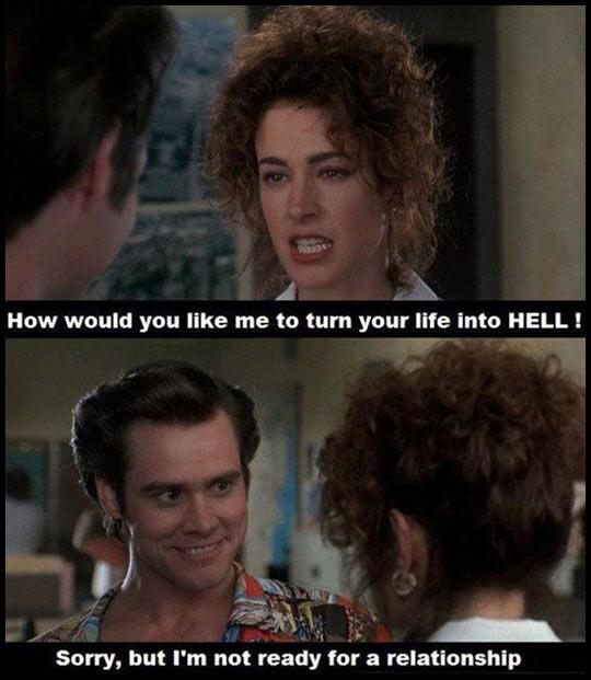 funny-Ace-Ventura-relationships