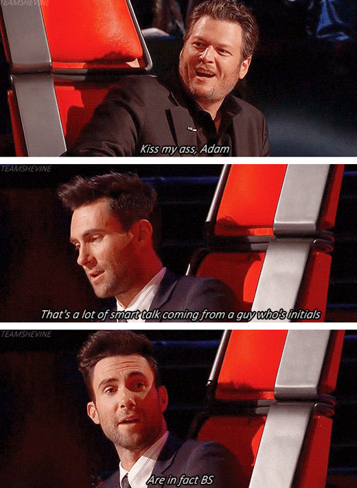 funny-Adam-Levine-TV-show