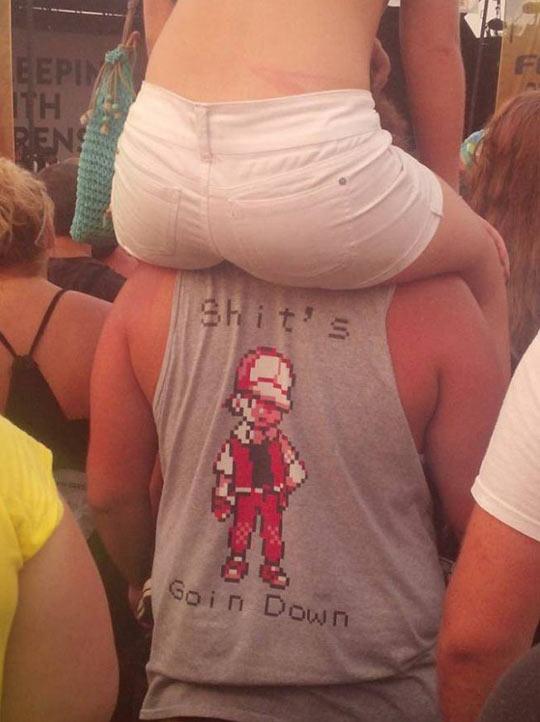 funny-Ash-Pokemon-shirt-girl