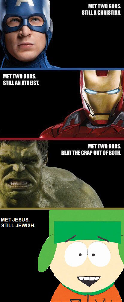 funny-Avengers-South-Park-gods