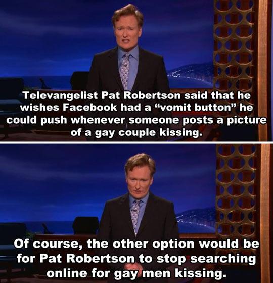 funny-Conan-gay-Pat-Robertson