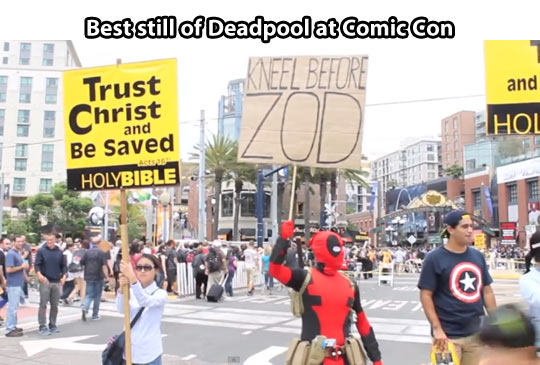 funny-Deadpool-sign-holy-bible