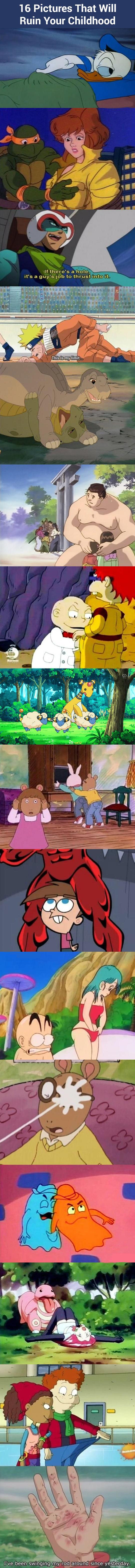 funny-Disney-movies-childhood-ruined
