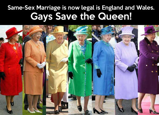 funny-England-Queen-gay-marriage