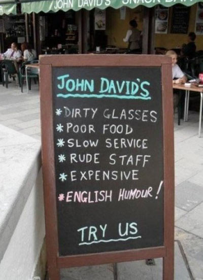 funny-English-humor-restaurant-sign