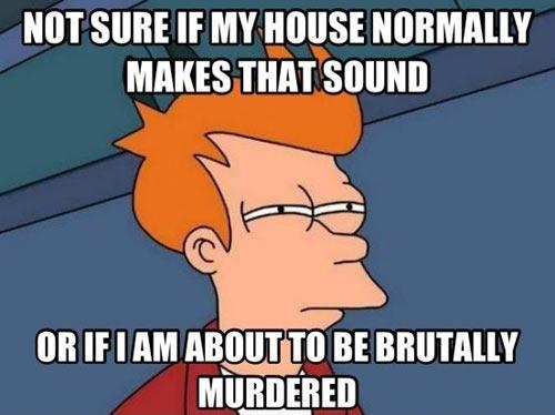 funny-Fry-Futurama-house