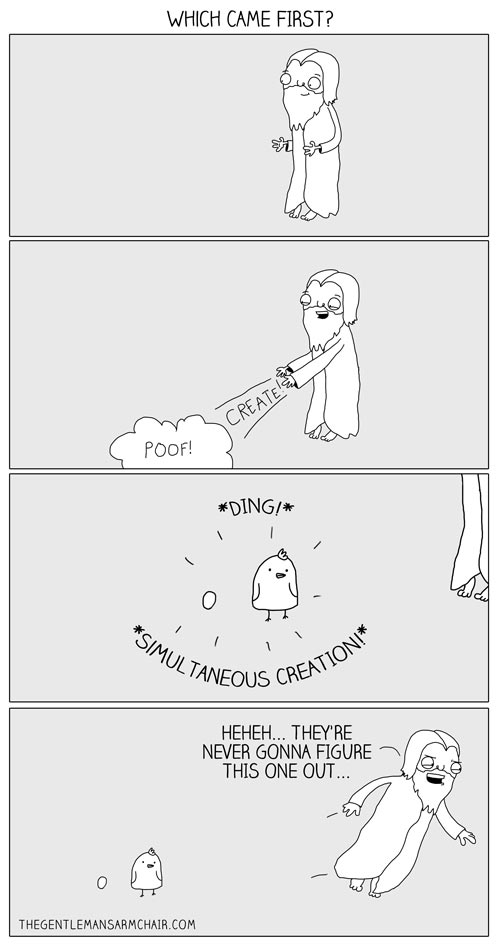 funny-God-creation-egg-chicken
