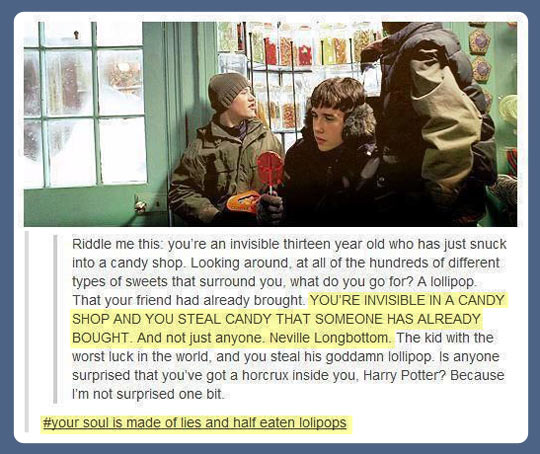 funny-Harry-Potter-invisible-steal-Neville