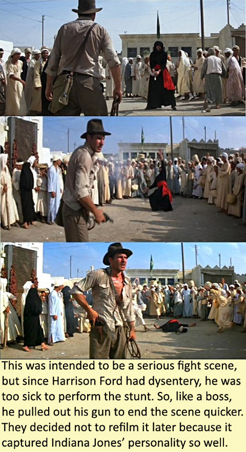 funny-Indiana-Jones-fight-scene