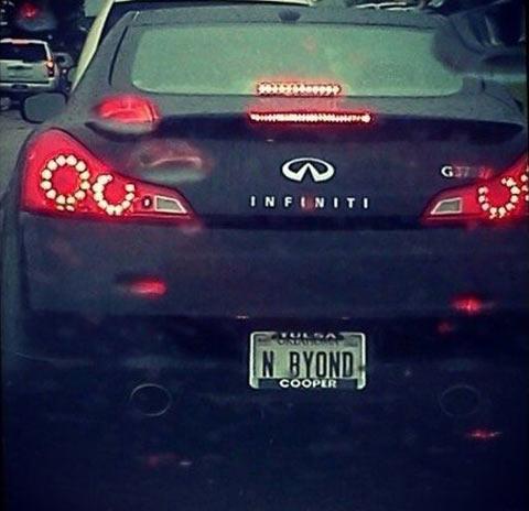 funny-Infiniti-car-licence-plate