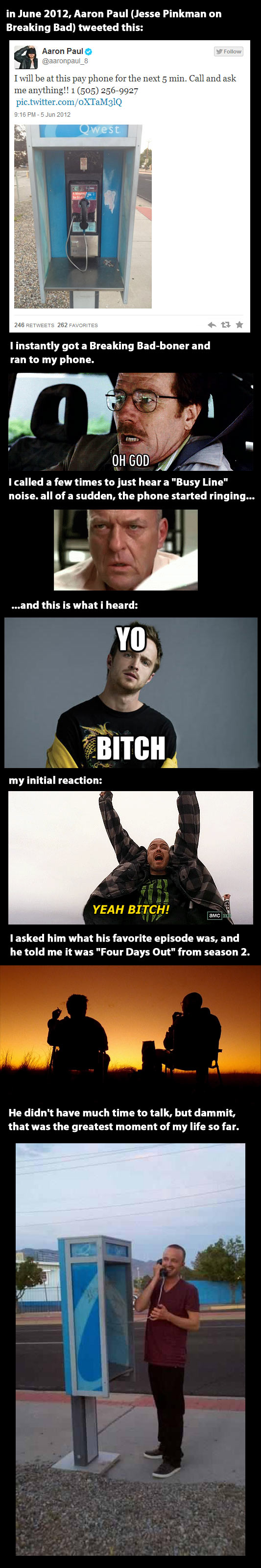 funny-Jesse-Pinkman-Breaking-Bad-Tweeter