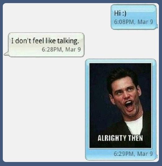 funny-Jim-Carrey-talking-message