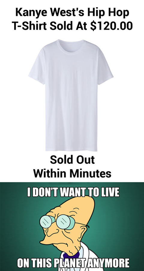 This is the actual shirt…