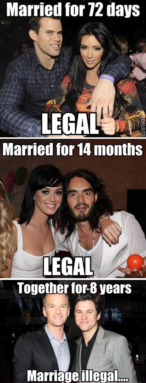funny-Kim-Kardashian-gay-marriage