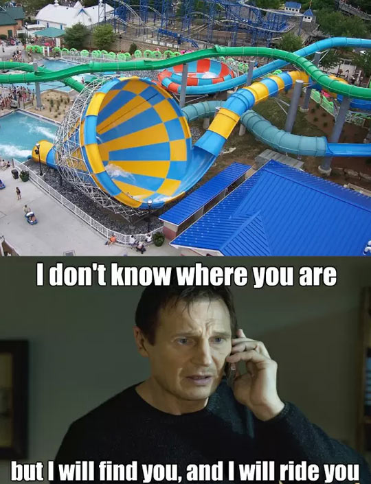funny-Liam-Neeson-water-park