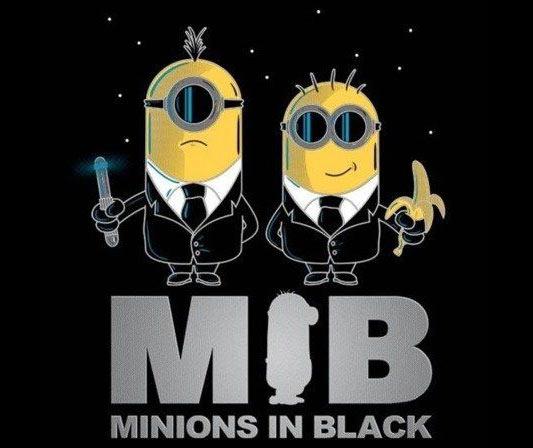 funny-MIB-Minions-in-Black