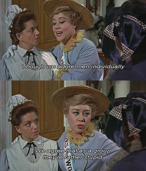 funny-Mary-Poppins-men-movie