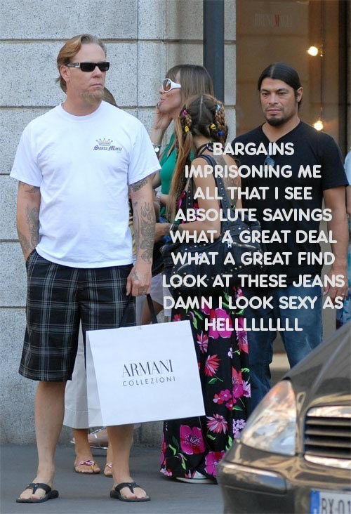 funny-Metallica-buy-clothes-Armani
