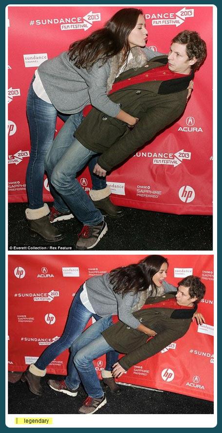 funny-Michael-Cera-avoiding-kiss