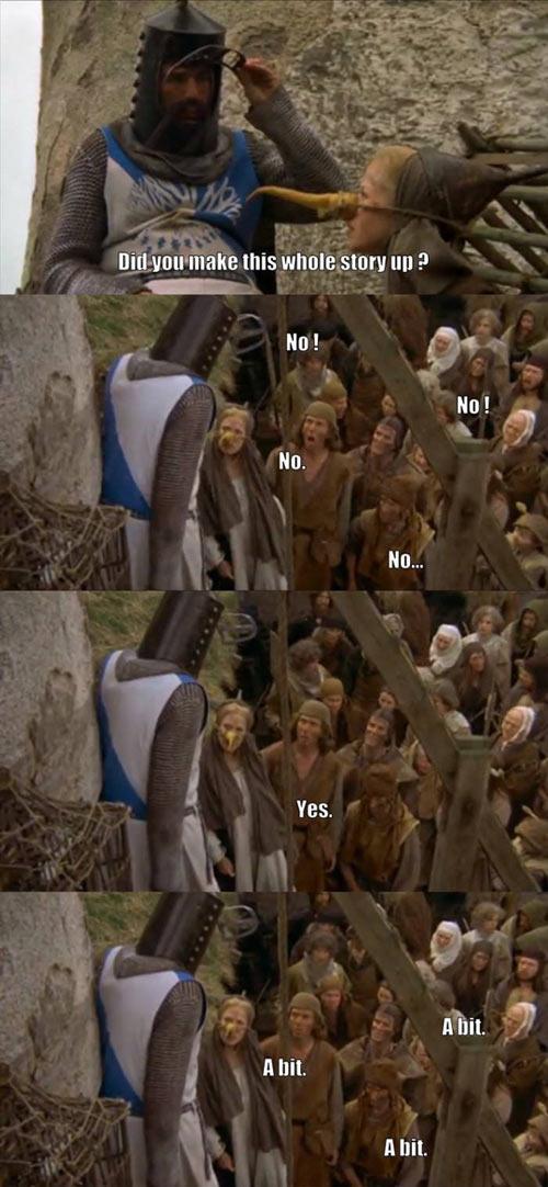 funny-Monty-Python-story-up