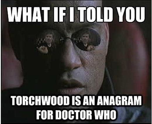 funny-Morpheus-Matrix-eyes-Doctor-Who