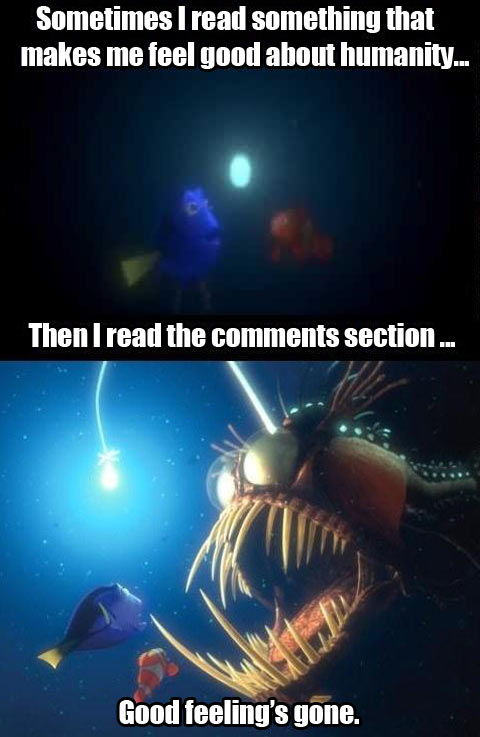 funny-Nemo-humanity-faith-comments