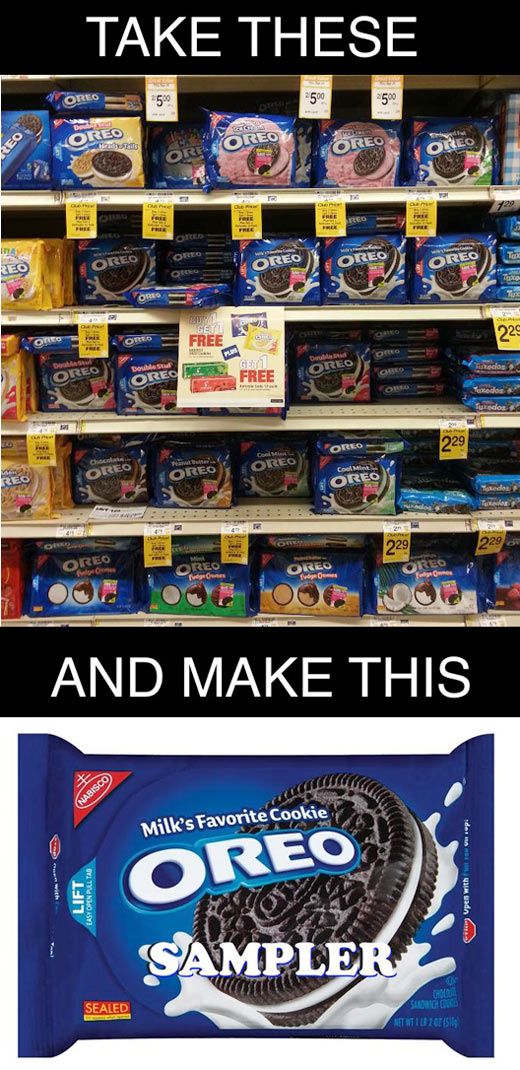 funny-Oreo-cookies-flavors