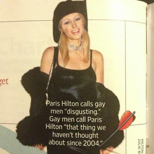 gay livesexchat homo chatti