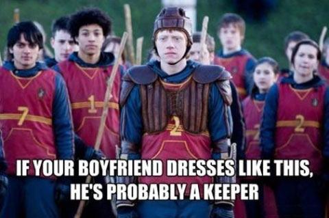 funny-Ron-Harry-Potter-boyfriend-keeper
