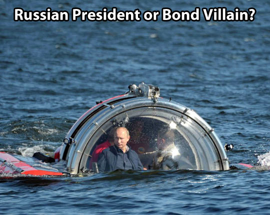funny-Russian-Putin-water