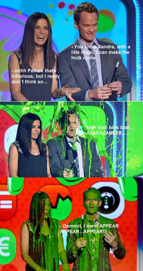 funny-Sandra-Neil-Patrick-Harris-Hulk