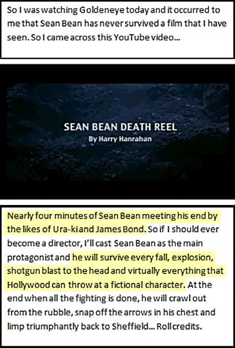 funny-Sean-Bean-Goldeneye-James