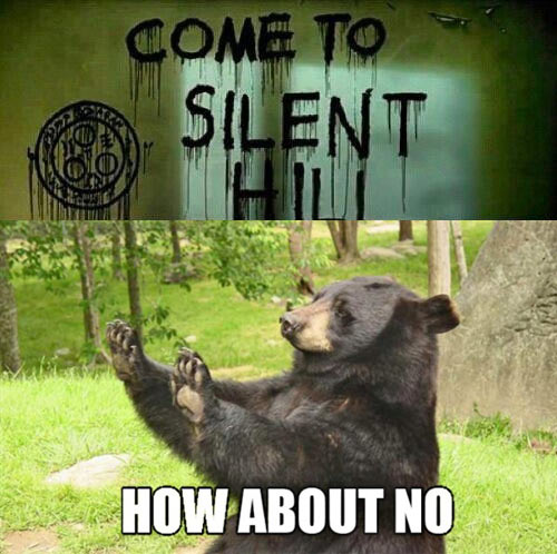 funny-Silent-Hill-bear